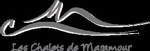 Logo Hotel de Maramour